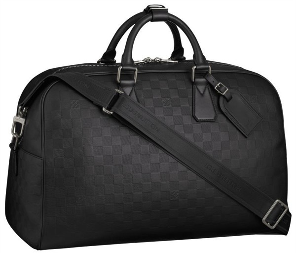 For Men: Louis Vuitton Neo Kendall Damier