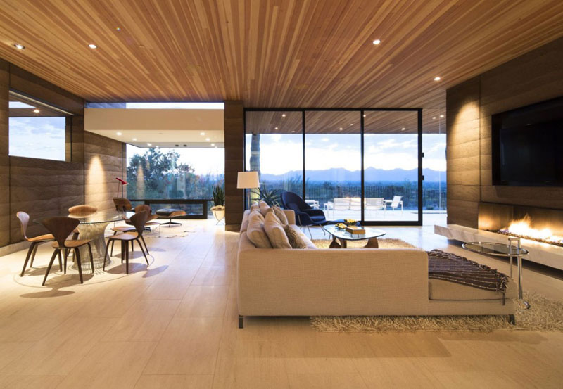 Quartz Mountain Residence by Kendle Design Collaborative (11)