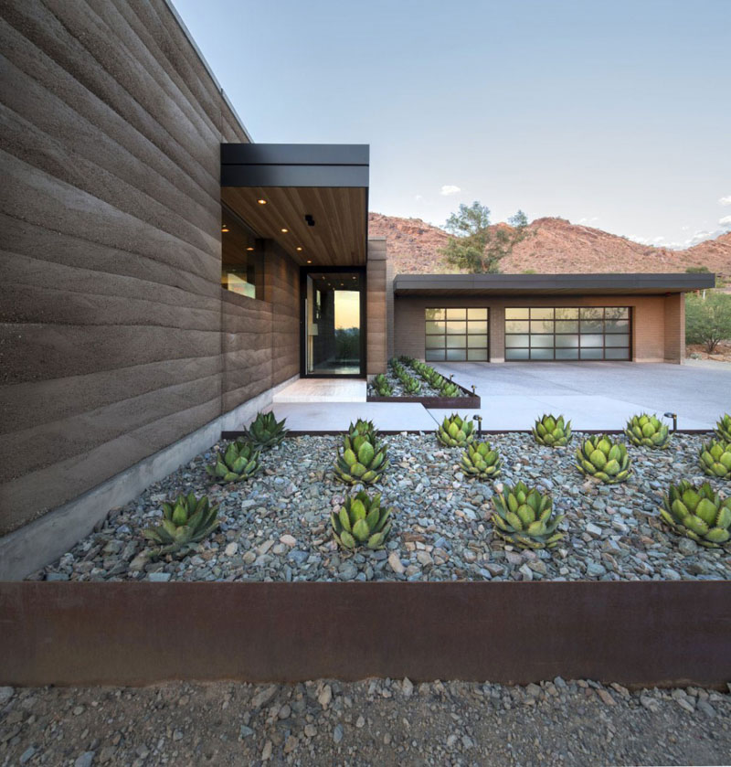 Quartz Mountain Residence by Kendle Design Collaborative (1)