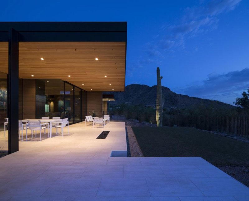 Quartz Mountain Residence by Kendle Design Collaborative (28)