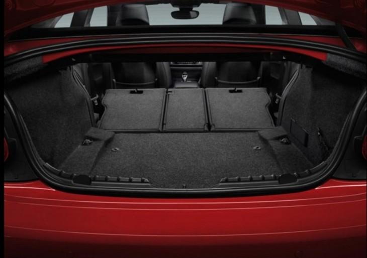 2015 BMW 2-Series Preview
