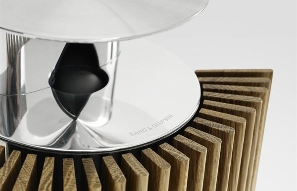 Bang & Olufsen BeoLab 18 Wireless