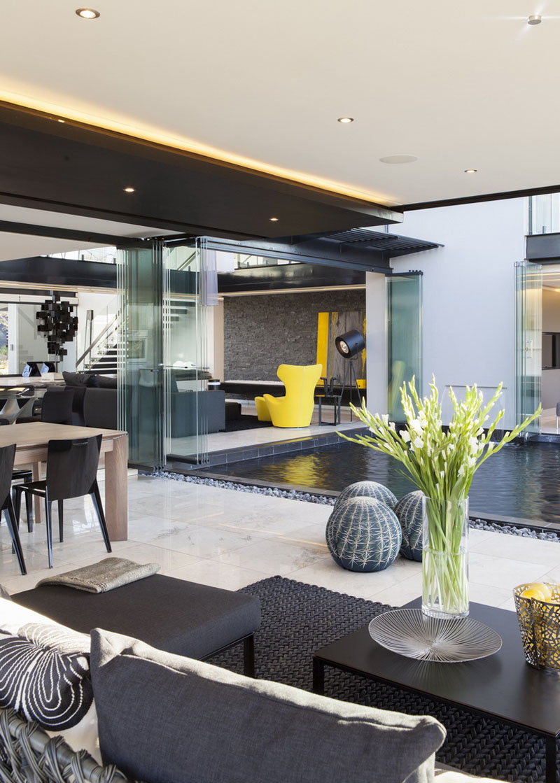 Ber House by Nico van der Meulen (45)