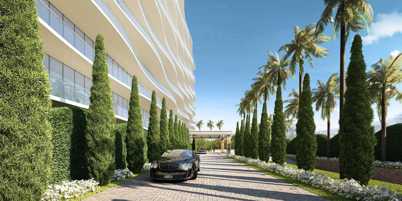 fendi-to-build-upscale-condos-in-miami5