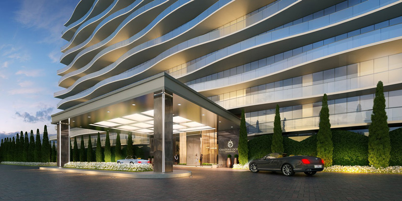 fendi-to-build-upscale-condos-in-miami8