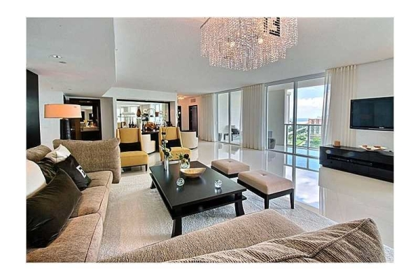 floyd-mayweather-jr-selling-knockout-miami-condo7
