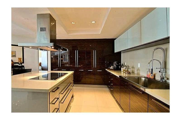 floyd-mayweather-jr-selling-knockout-miami-condo9