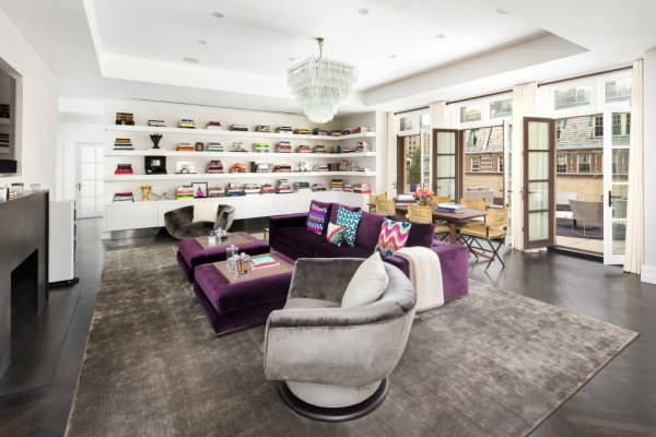 jimmy-choo-co-founder-lists-nyc-penthouse-for-34m11