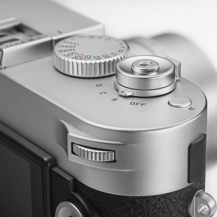 leica-m-p-the-connoisseurs-camera8