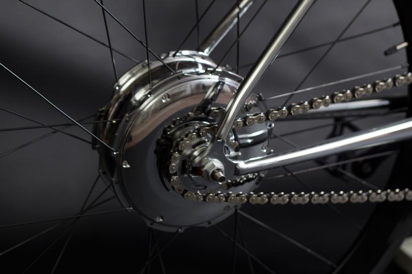 pininfarina-fuoriserie-limited-edition-bike5