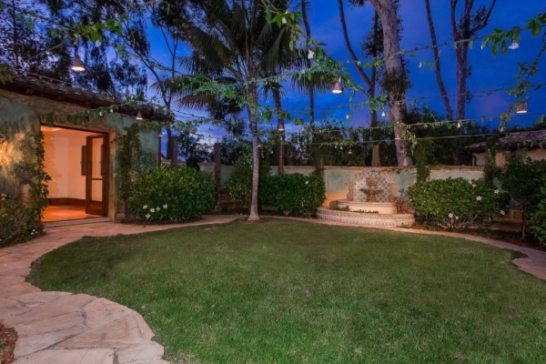 phil-mickelson-lists-california-home21