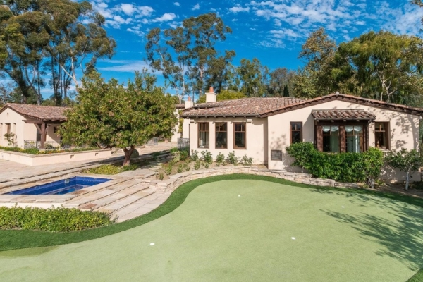 phil-mickelson-lists-california-home22