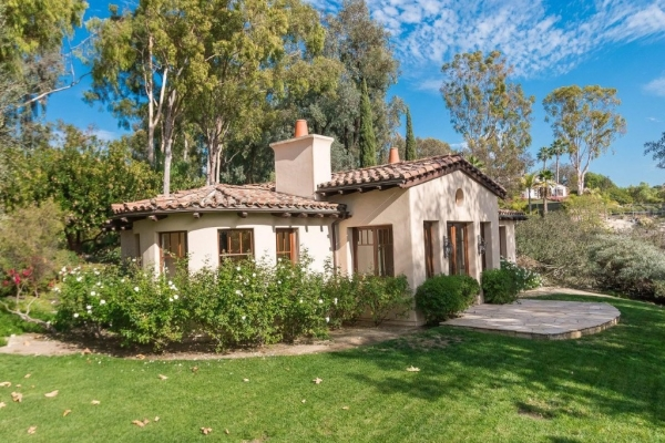 phil-mickelson-lists-california-home23