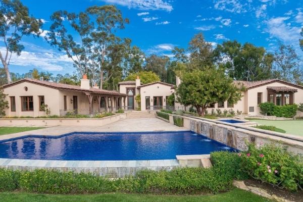 phil-mickelson-lists-california-home25