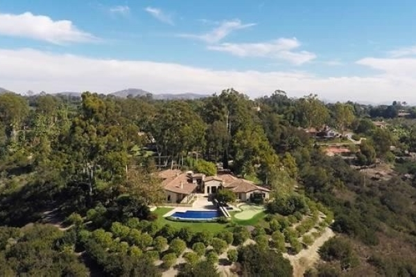 phil-mickelson-lists-california-home27