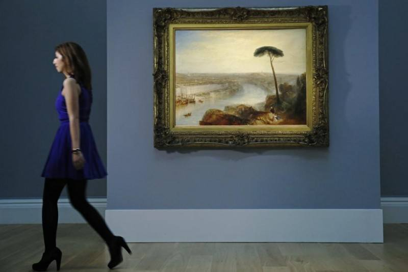 j-m-w-turner-masterpiece-sold-for-47m5