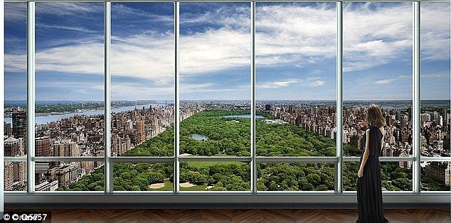 100m-penthouse-purchase-sets-a-new-record-in-manhattan1