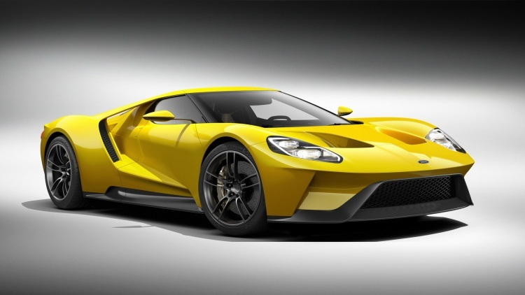 2016-ford-gt-unveiled51