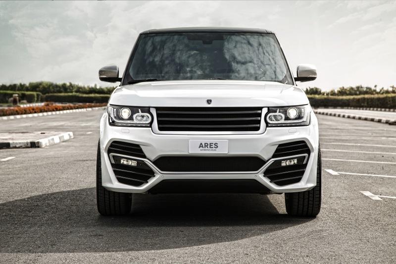 ares-atelier-range-rover-600-4