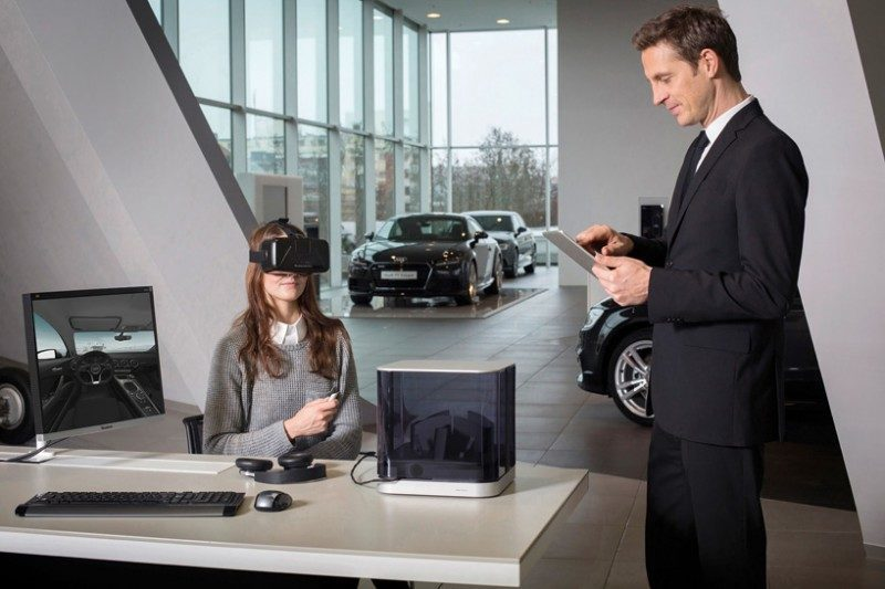 audi-customers-will-get-to-build-their-dream-cars-using-vr-headsets1