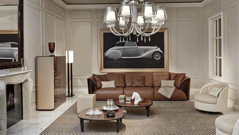 bentley-home-collection-201513