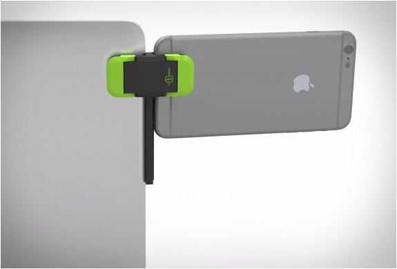 Recording Accessories for Capturing Better Video - Sibme Knowledge ...