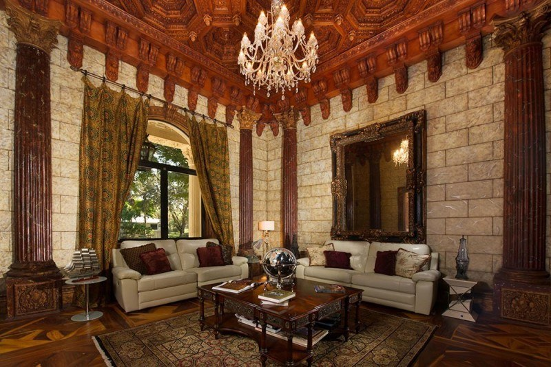ornate-palm-beach-palace-listed-for-30m13