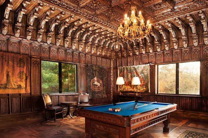ornate-palm-beach-palace-listed-for-30m17