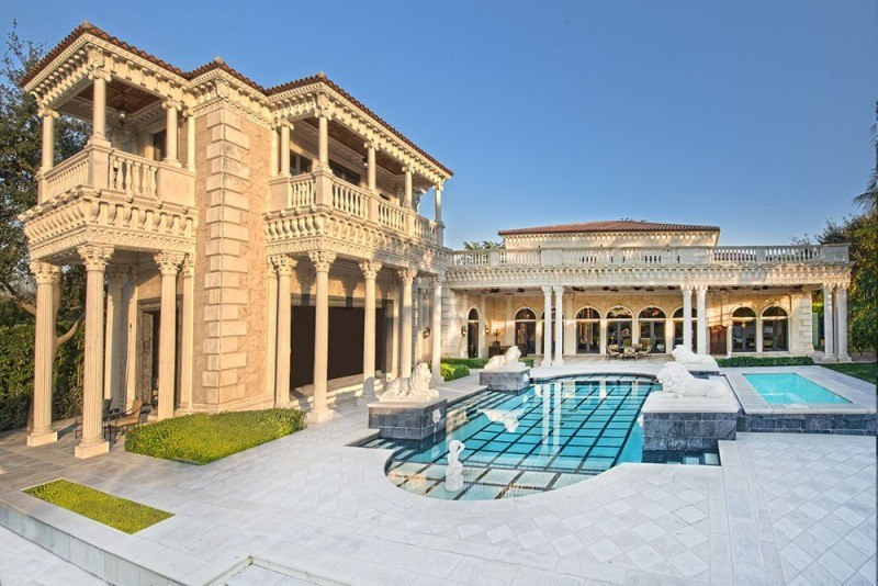 ornate-palm-beach-palace-listed-for-30m3