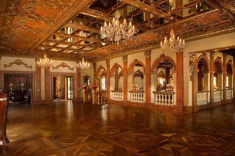 ornate-palm-beach-palace-listed-for-30m5