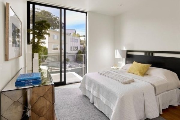 san-francisco-ultramodern-listed-for-4-2m18