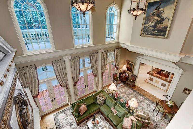 this-16-5m-embassy-row-manse-is-dcs-second-most-expensive-on-the-market15