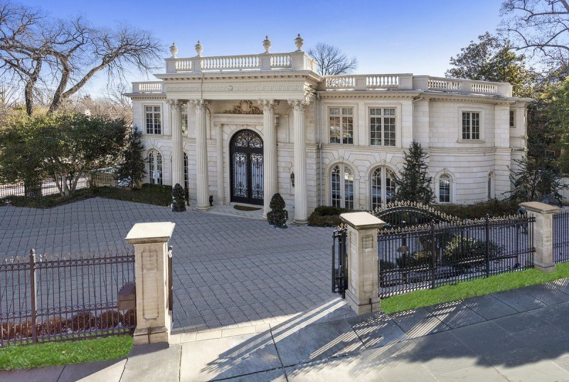 this-16-5m-embassy-row-manse-is-dcs-second-most-expensive-on-the-market2