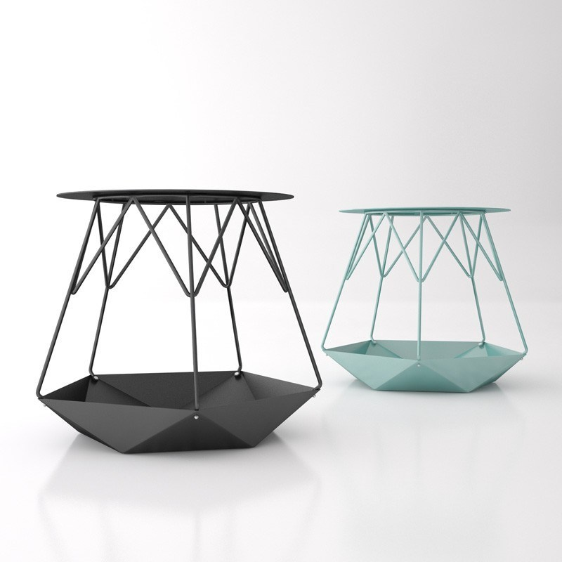 a-side-table-for-cat-lovers5