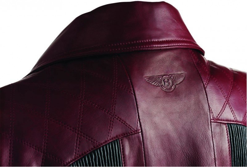 bentley-spring-2015-collection5