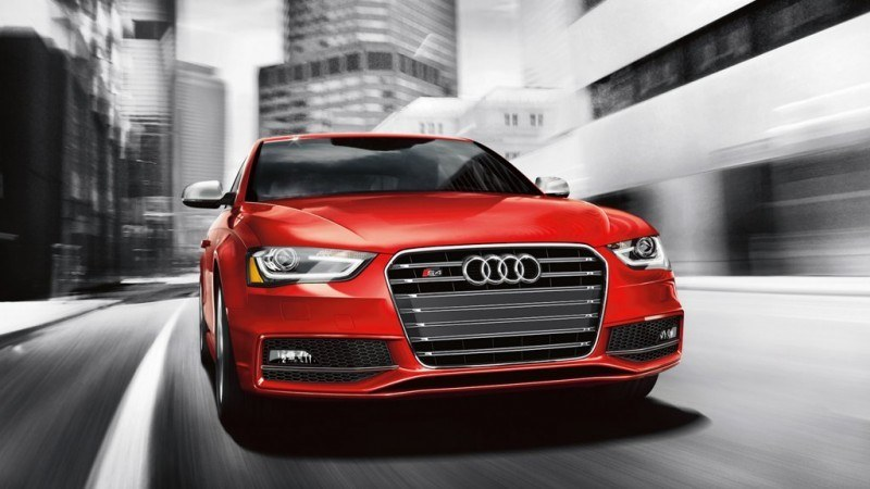 audi-on-demand-lets-you-rent-any-audi-you-want-even-an-r82