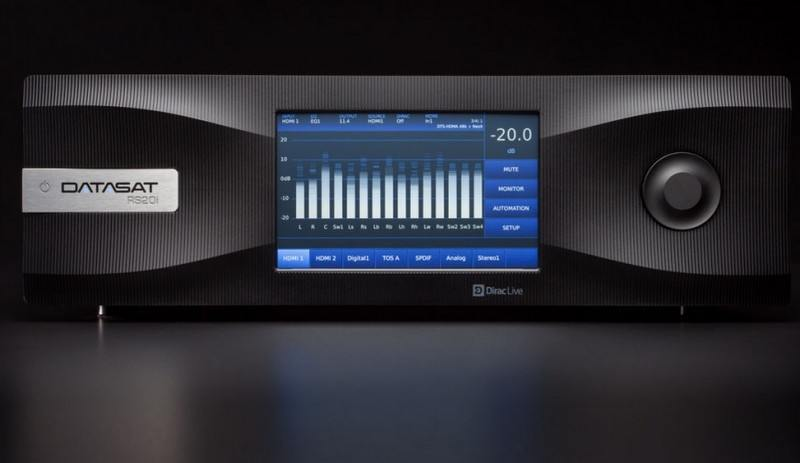 elevate-your-audio-to-commercial-level-with-datasat-rs20i2