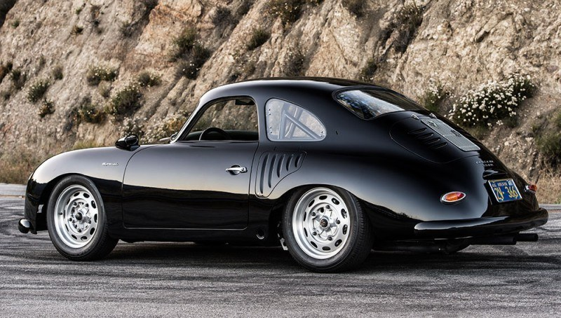 emory-motorsports-outlaw-porsche-is-a-thing-of-beauty2
