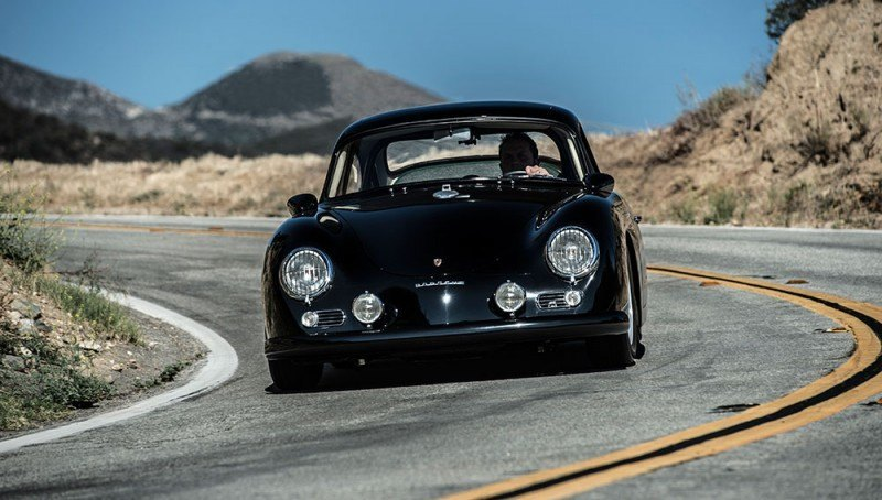 emory-motorsports-outlaw-porsche-is-a-thing-of-beauty8