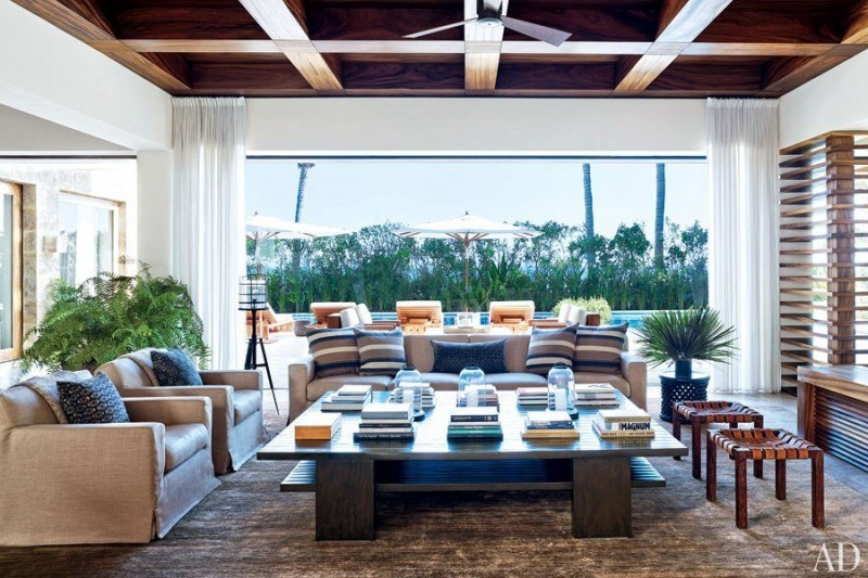george-clooney-whisper-lists-opulent-cabo-hideout-for-50m4