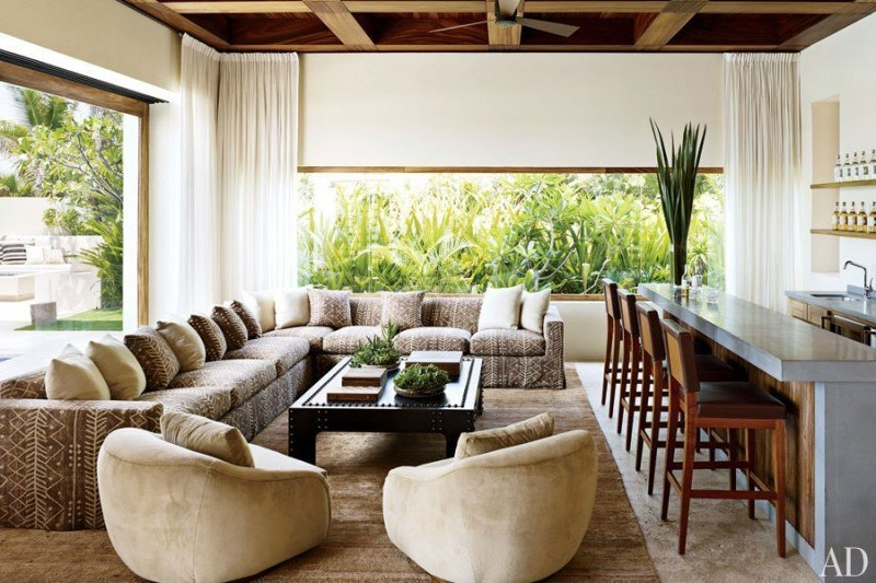 george-clooney-whisper-lists-opulent-cabo-hideout-for-50m8