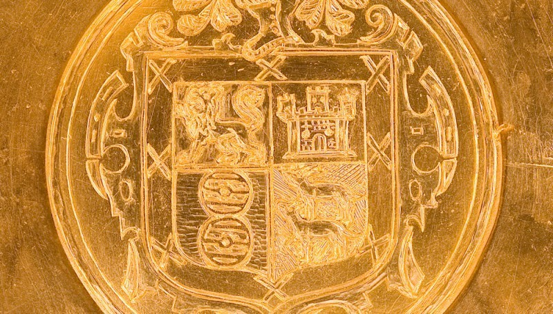 gold-treasure-from-the-1600s-worth-450m-heads-for-auction-in-nyc2