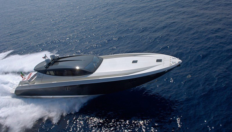 the-84-foot-mr-brown-yacht-packs-power-and-style1