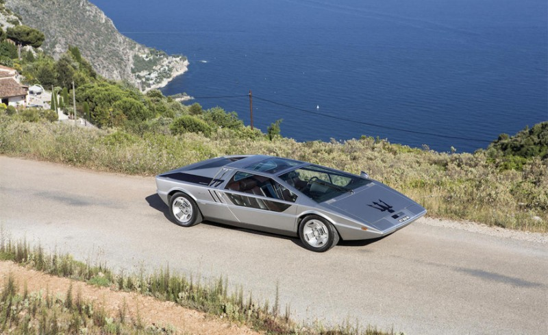 1972-maserati-boomerang-concept-fetches-3-7m-at-auction1