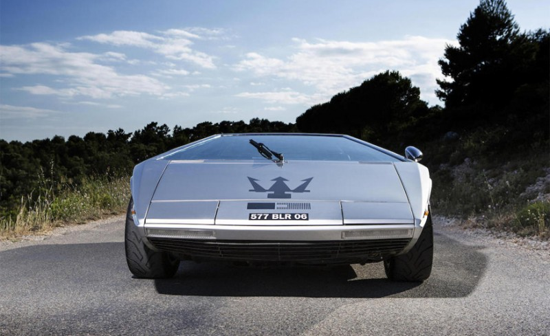 1972-maserati-boomerang-concept-fetches-3-7m-at-auction2