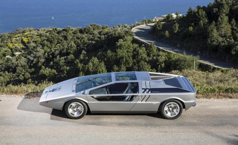 1972-maserati-boomerang-concept-fetches-3-7m-at-auction5