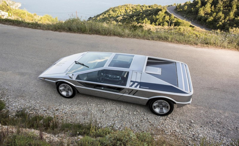1972-maserati-boomerang-concept-fetches-3-7m-at-auction7
