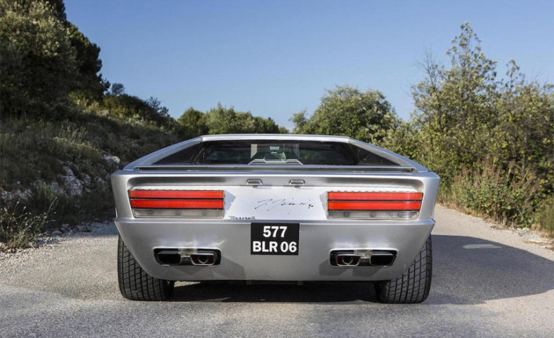 1972-maserati-boomerang-concept-fetches-3-7m-at-auction8