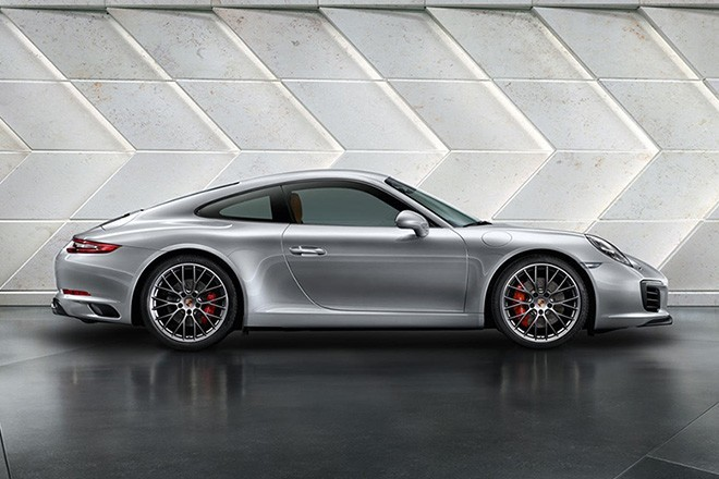 2017-porsche-911-carrera-and-carrera-s-pack-more-power11