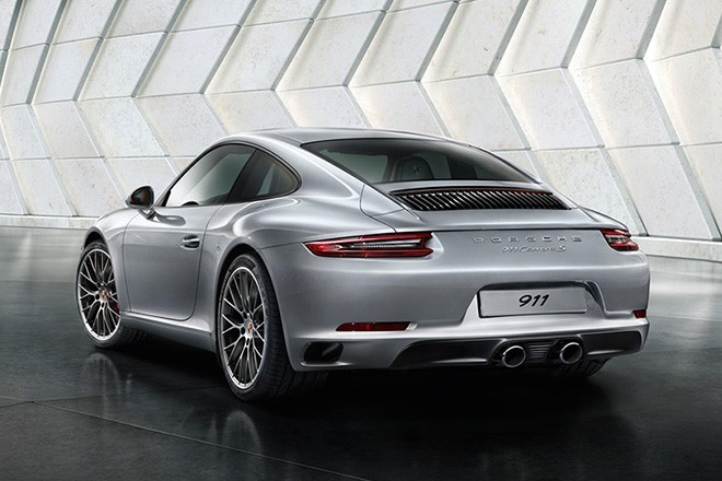 2017-porsche-911-carrera-and-carrera-s-pack-more-power12